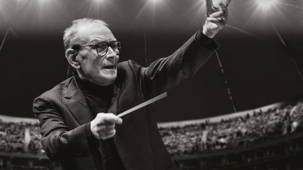 Addio Ennio Morricone: il grande maestro delle colonne sonore si è spento a 91 anni
