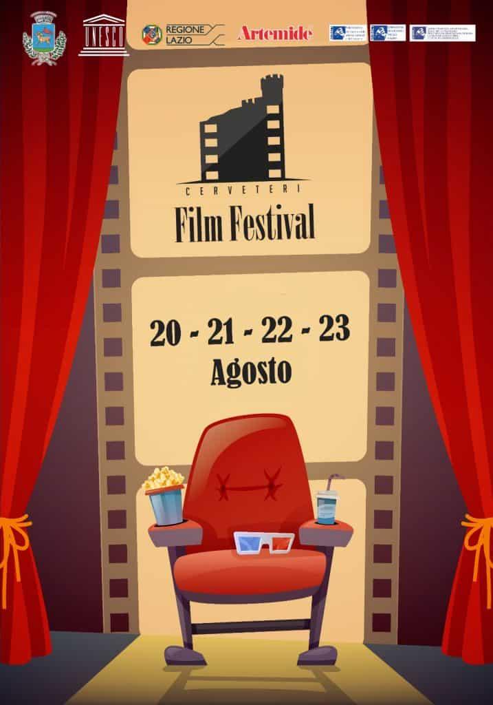cerveteri film festival cinema