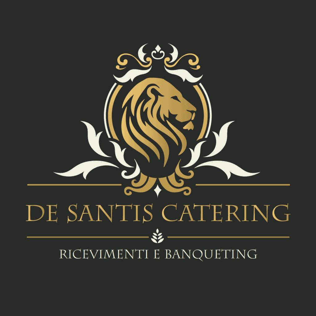 de-santis-catering-cerveteri