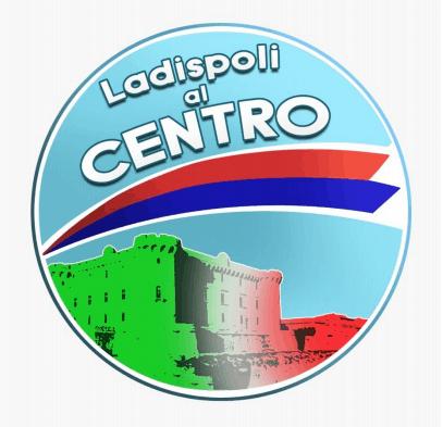 Ladispoli al Centro: