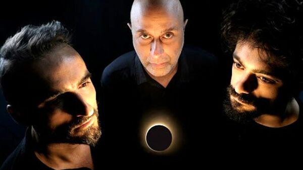 mat trio etruria jazz festival
