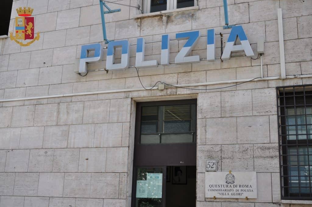 Ladispoli, slitta a gennaio 2022 l'apertura del Commissariato di Polizia