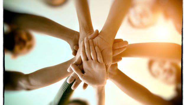 Comunità solidali: Regione approva graduatoria per 2,2 milioni di euro