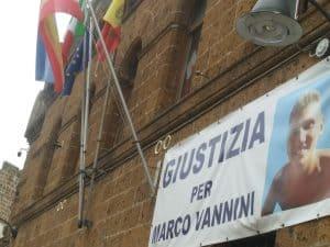 Vannini, Pascucci:
