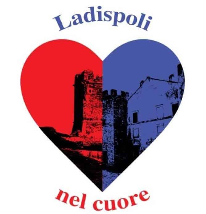 Ladispoli nel cuore: