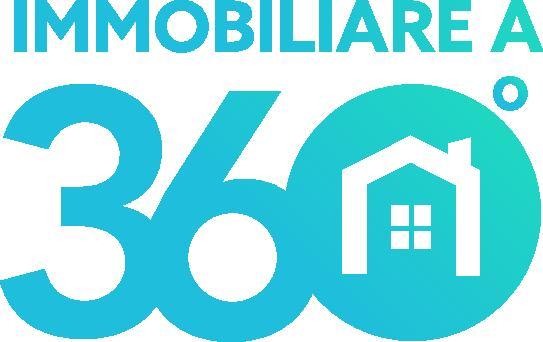immobiliare a 360 agenzia ladispoli