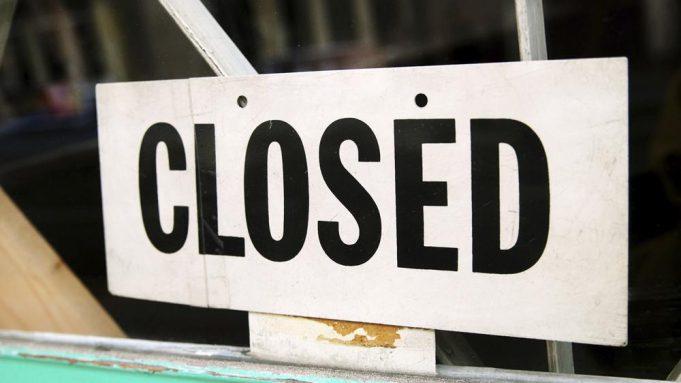 """Ladispoli: chiude """"Da Alfredo"""", colpa della crisi causata dal covid"""