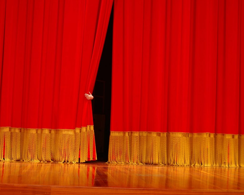 """Bracciano: sabato il """"Debutto"""" del nuovo teatro del Lago dedicato a Delia Scala"""