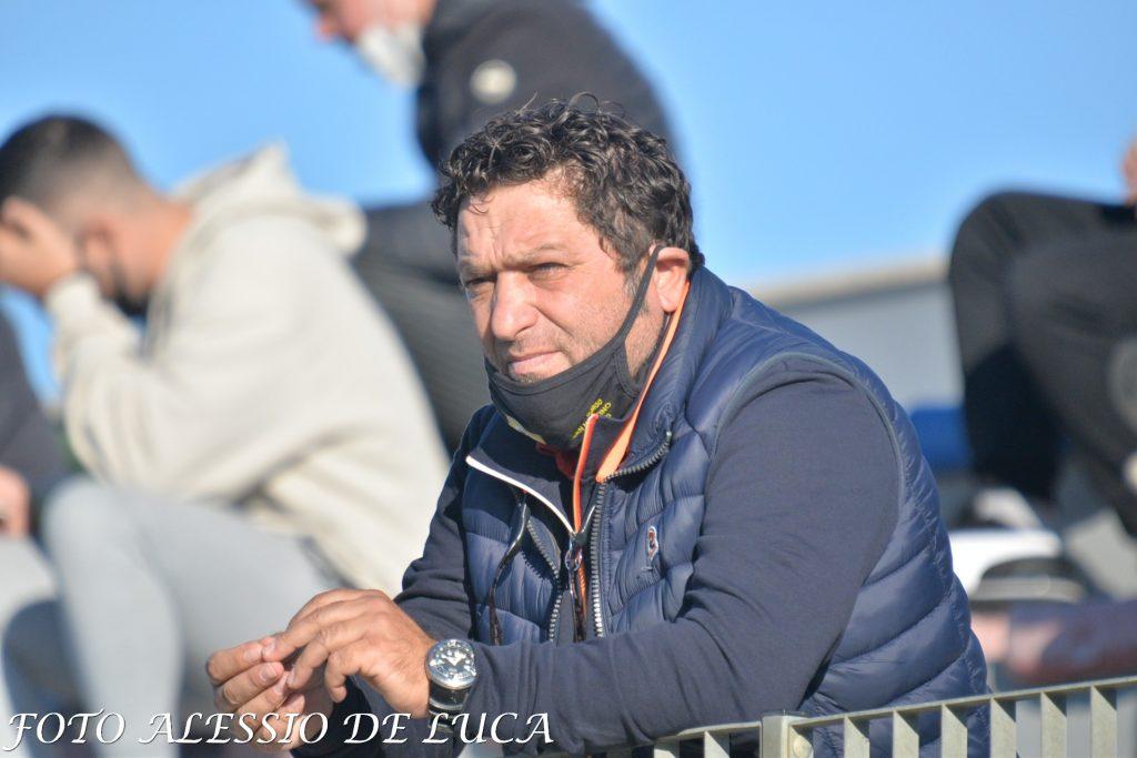 Calcio, obiettivi Borgo San Martino: il diesse Discepolo guarda al 2021
