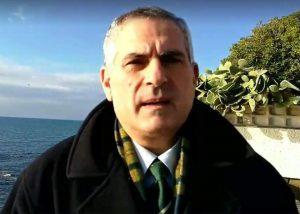 Santa Marinella, il Consigliere Settanni lascia il M5S