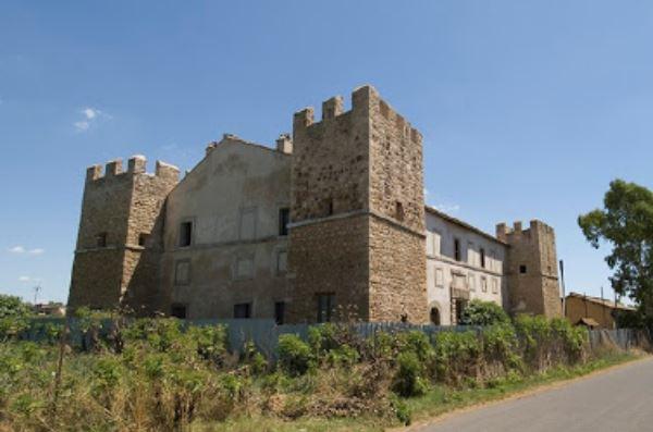 """Castellaccio e Torre Flavia, le opposizioni: """"L'impegno di venti anni sta dando i suoi frutti"""""""