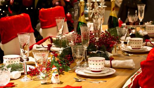 Natale, feste senza i parenti per il 76% degli italiani