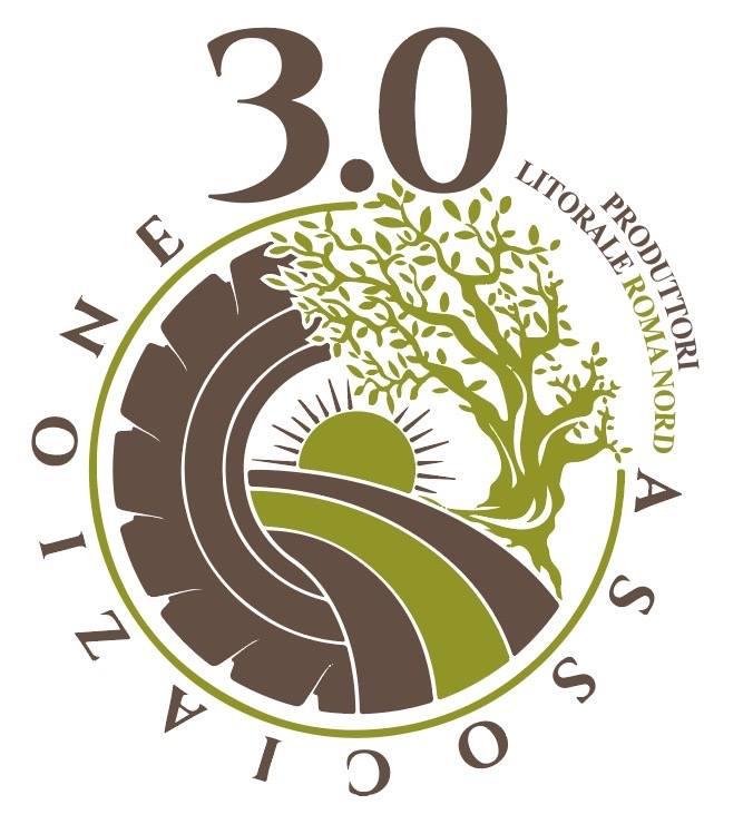 Cerveteri vino olio prodotti agricoli territorio associazione 3.0