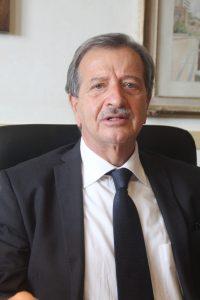 Santa Marinella, Bianchi passa dal PD alla Lista Tidei