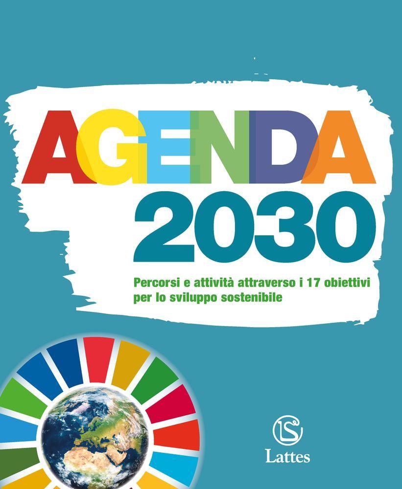 """Alla Ladispoli 1 arriva """"Agenda 2030, il mondo entra in classe"""""""