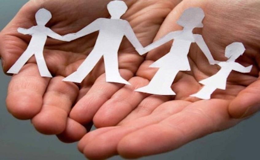 Al Tribunale di Civitavecchia lo sportello famiglia per prevenire i divorzi