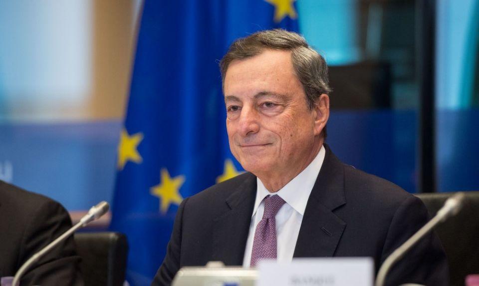 Lazio: dati da zona gialla, ma il decreto Draghi blocca il cambio colore