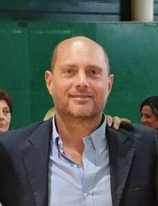 Santa Marinella, Bianchi chiarisce: ''Ai cittadini non spettano costi per il conferimento dei rifiuti''
