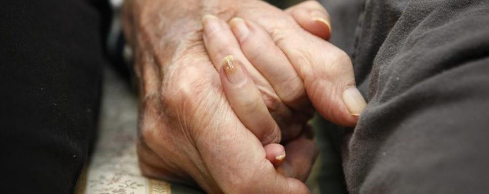 Dignità nel fine vita: anche Santa Marinella approva la mozione