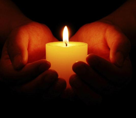 Cerveteri: la comunità di Cerenova piange la scomparsa di Roberta