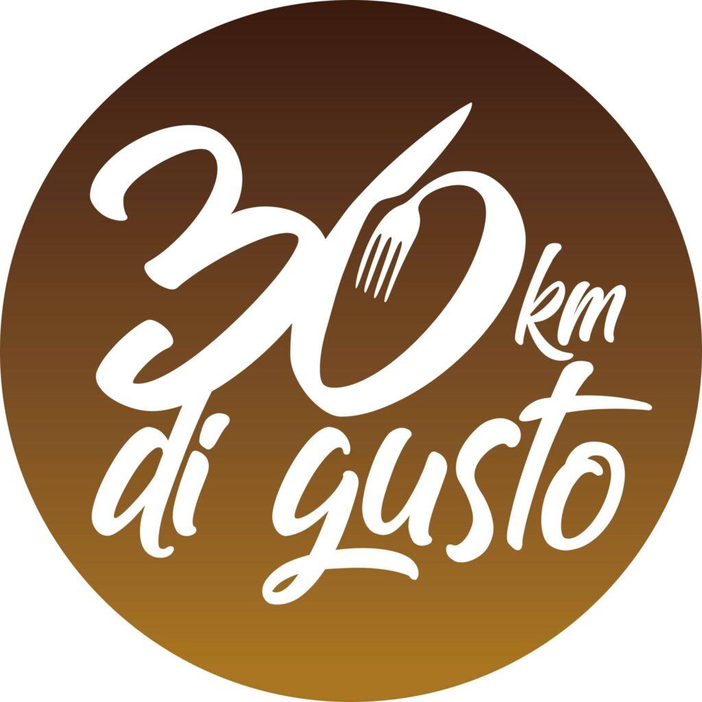 30 km di Gusto: il Territorio dell'Etruria Meridionale raccontato e trasformato in Street Food