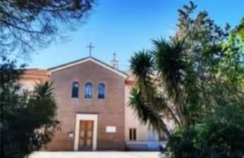 Nasce il Comitato per la salvaguardia della Chiesa del Convento della Immacolata di Santa Severa