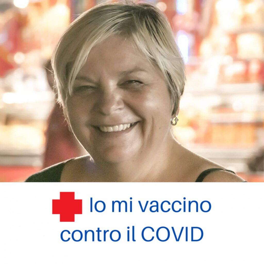 """Cerveteri, Vaccini. Mensurati: """"campagna prosegue spedita. Bene l'attenzione della cittadinanza"""""""