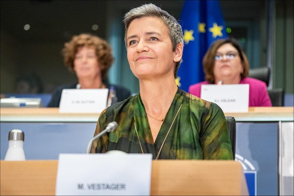 """Crisi Alitalia, Montino: """"Bene l'interrogazione presentata dall'eurodeputato Smeriglio alla Commissaria Versatger"""""""