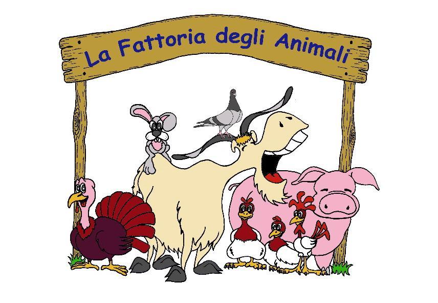 """Ladispoli: la Fattoria degli animali riparte grazie alla settima edizione del progetto """"Fattoria per tutti"""""""