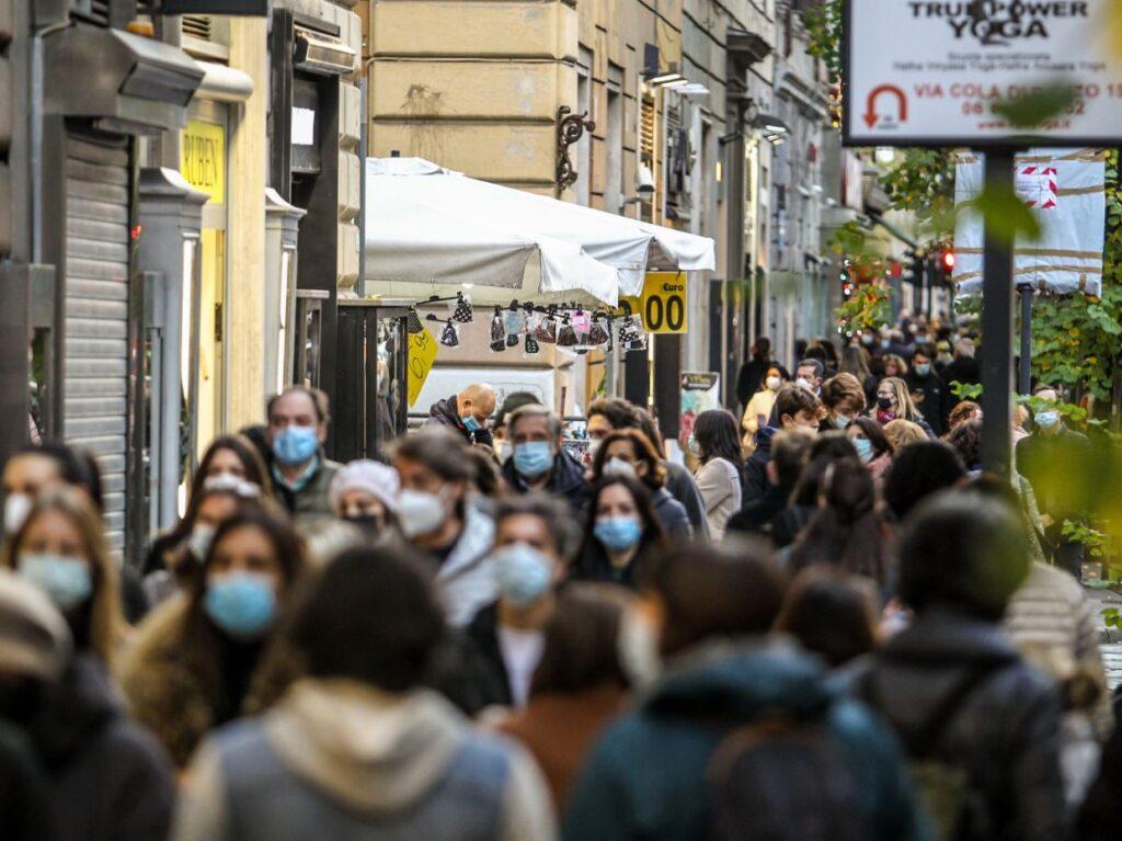 L'Italia verso le riaperture. Le novità del nuovo Decreto Legge