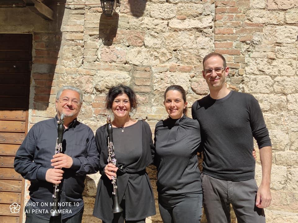 Cerveteri, Festa del Patrono: venerdì il concerto di Caeremusica apre il programma