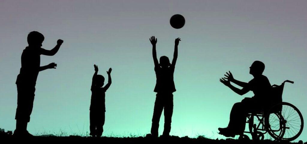 Civitavecchia: nelle scuole comunali lo sport coinvolge anche i bambini disabili