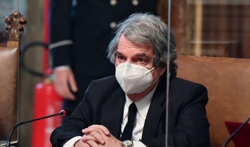 """Brunetta: """"Non si uccide lo smart working. Massima autonomia organizzativa agli uffici"""""""