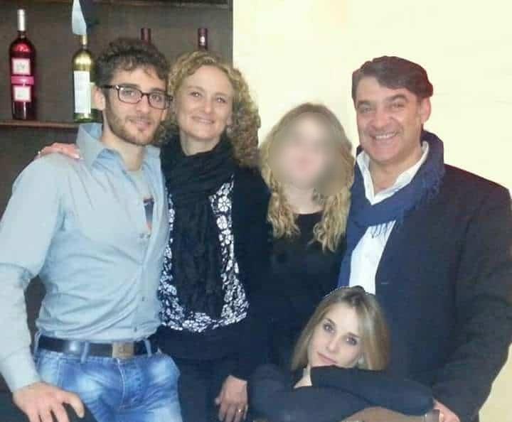 """""""Omicidio Vannini, una sentenza eccessivamente punitiva soprattutto nei confronti dei ragazzi"""""""
