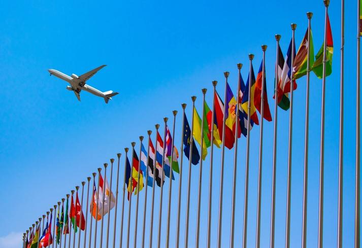 Italia, dal 16 maggio stop a quarantena