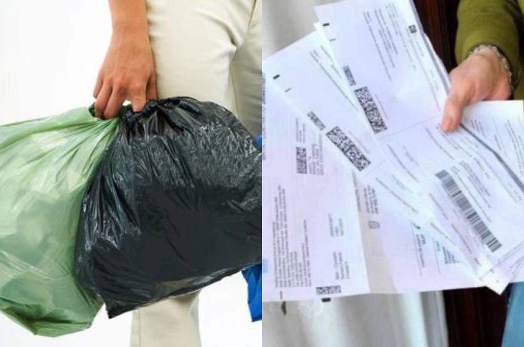 Mentre in molti comuni del comprensorio si sta assistendo a un aumento delle bollette sui rifiuti, nel 2021 TUTTI gli utenti di Cerveteri pagheranno una TARI più bassa di quella pagata nel 2020. Senza NESSUNA ECCEZIONE.